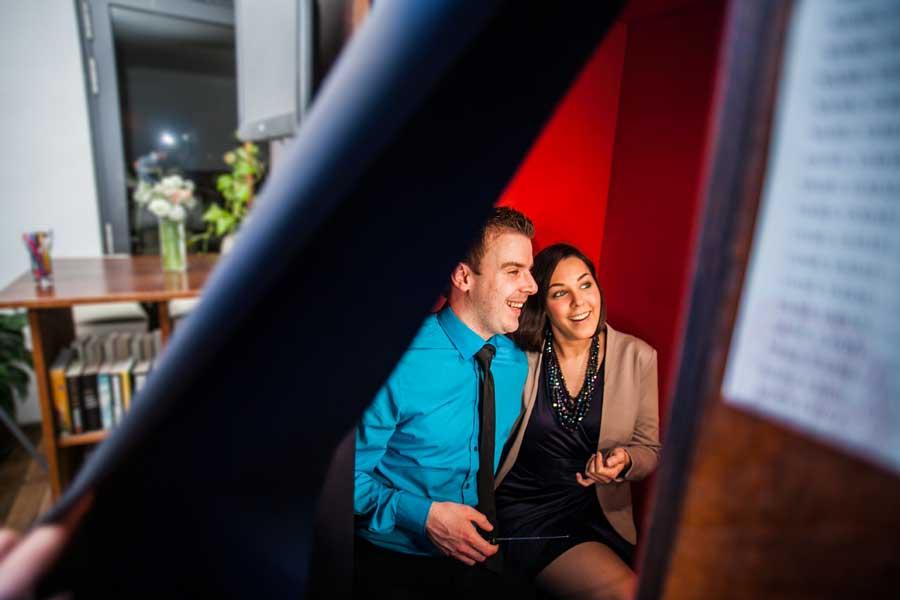fotobox beverland ihre hochzeitslocation im m nsterland. Black Bedroom Furniture Sets. Home Design Ideas