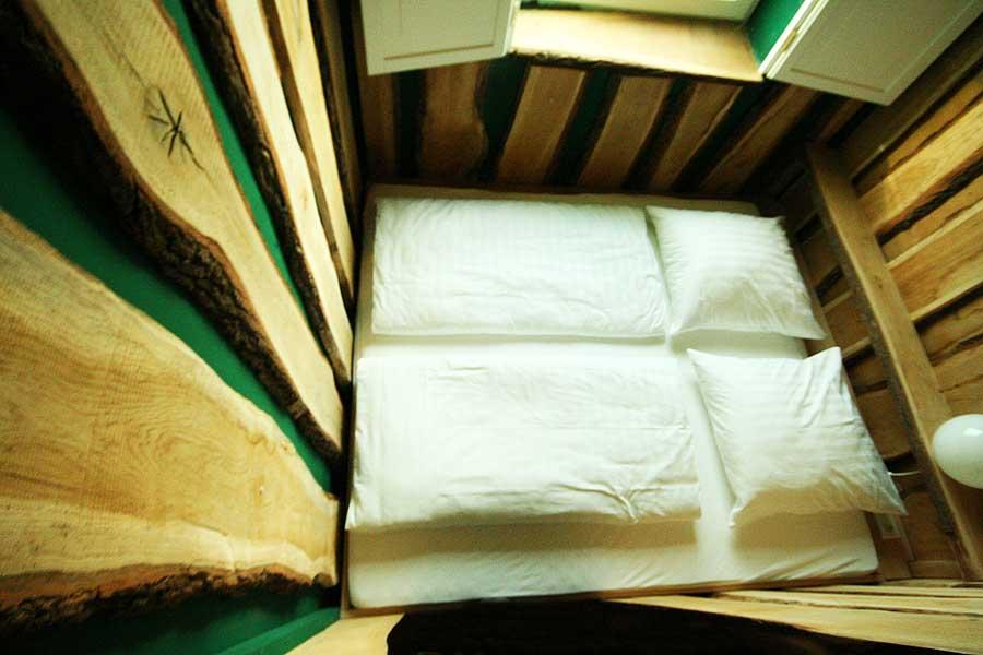 hotelzimmer. Black Bedroom Furniture Sets. Home Design Ideas